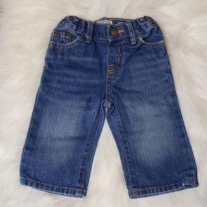 Children's Place Jeans.